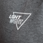 "Preview: Jersey-Shirt ""Lght Wght"""